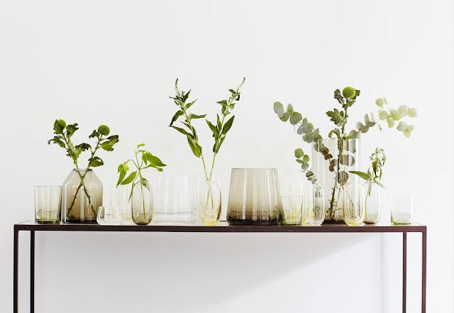 by-nord-copenhagen_ss16_living_gunn-vase_gjoell-vase_bor-vase_bifrost-vase_forhandlernummer-70227015