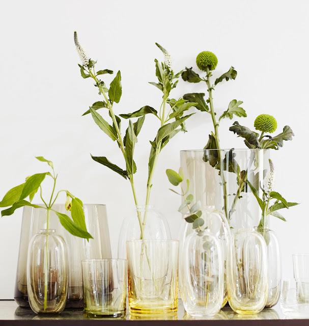 by-nord-copenhagen_ss16_living_gunn-vase_gjoell-vase_bor-vase_hurricane_forhandlernummer-70227015