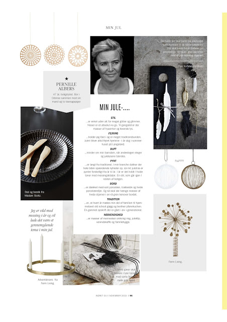 pernille_albers-pdf